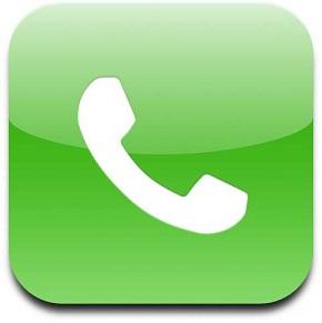 эбонимебель телефон